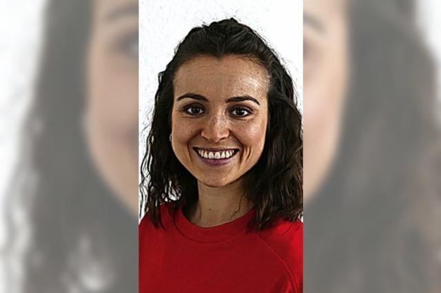 WOCHENSPIEGEL: Neues Gesicht in der Redaktion