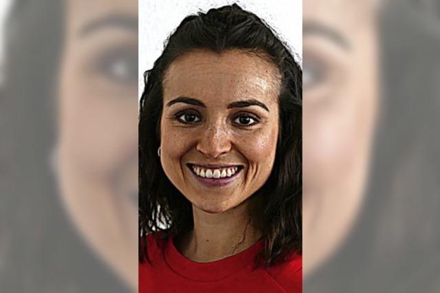 MARKTPLATZ 11: Neues Gesicht in der Redaktion