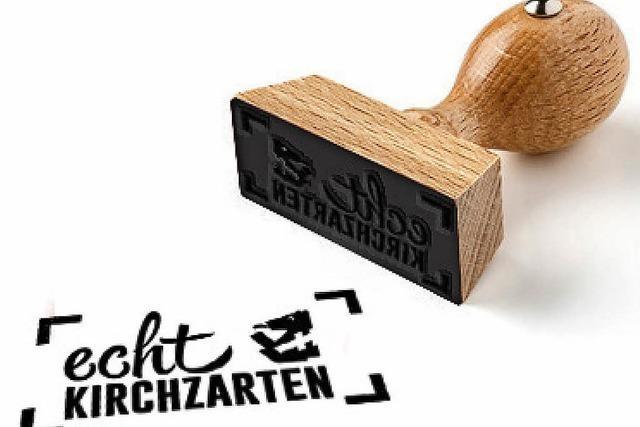 Gewerbeverein Kirchzarten stellt sich mit neuem Konzept der Konkurrenz der Onlineshops