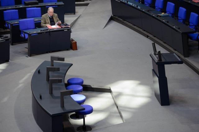 Warum Häme in der Auseinandersetzung mit der AfD nicht genügt