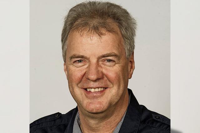 Hits & Storys mit Günter Schneidewind