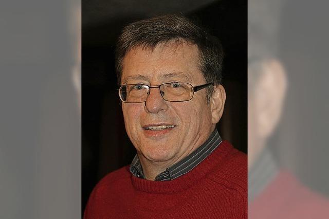Freie Wähler Rickenbach sparen nicht mit Kritik
