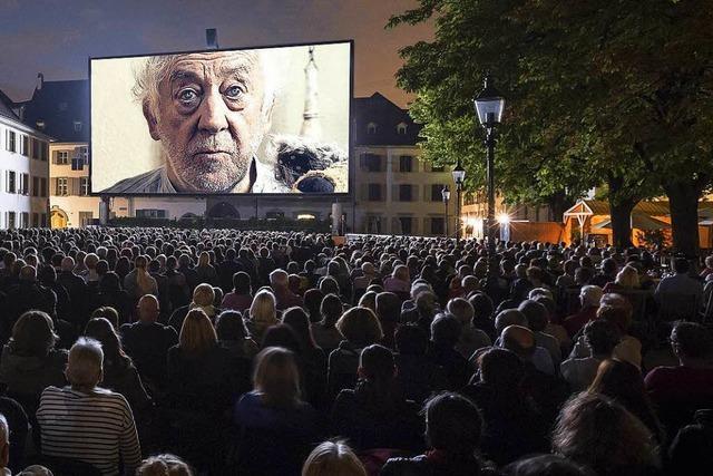 Gericht erlaubt Cinemaja in Emmendingen 30 Open-Air-Vorführungen