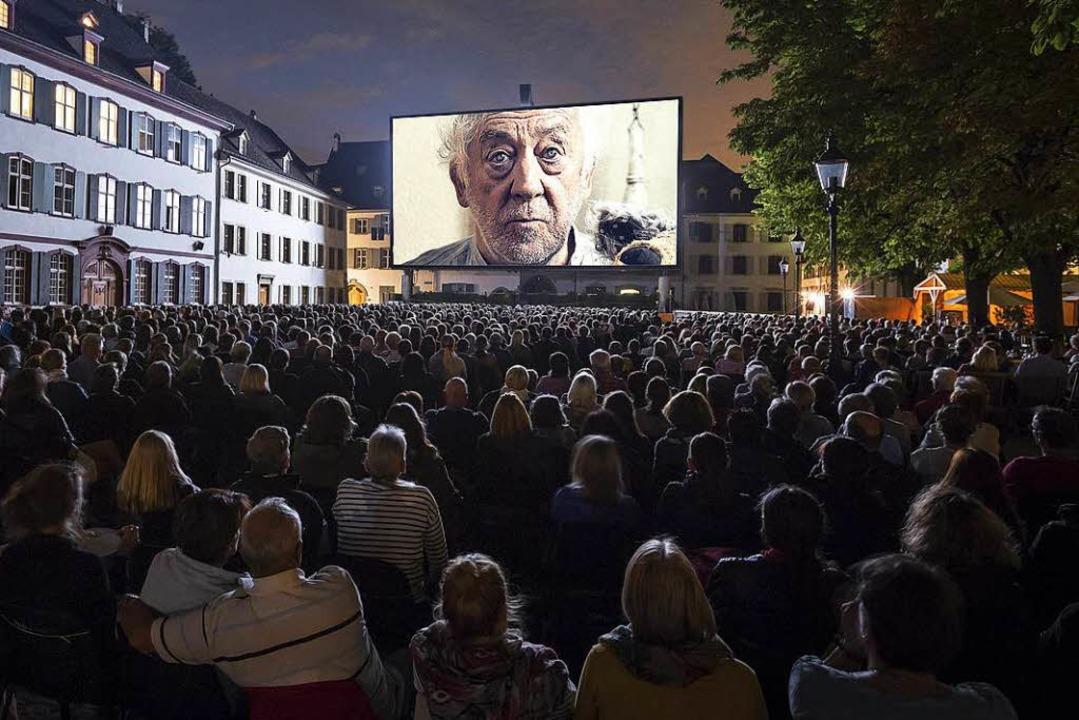 Emmendingen Kino