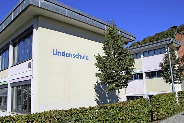 Die SPD in Wyhlen kritisiert das Schulkonzept