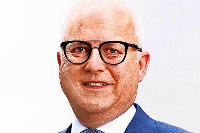 WVIB-Chef kritisiert Wirtschaftsministerium