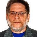Thomas Magenheim-Hörmann