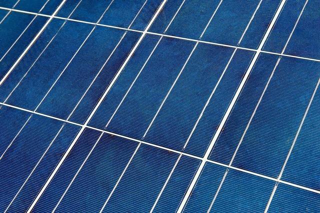 67-Jähriger brachte Bekannte dazu, in Solaranlagen auf Sizilien zu investieren – und scheiterte