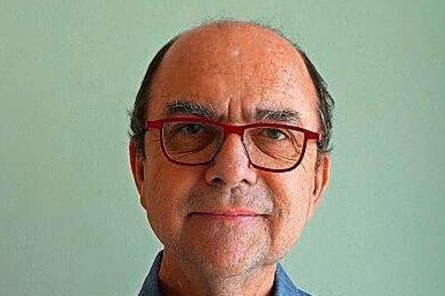 Willi Germund