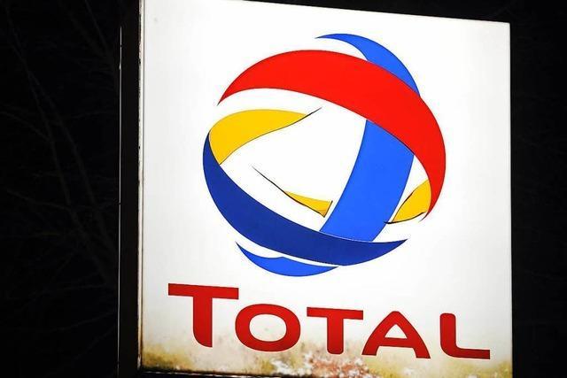 Frühere Esso-Tankstelle in Bötzingen hat wieder eröffnet