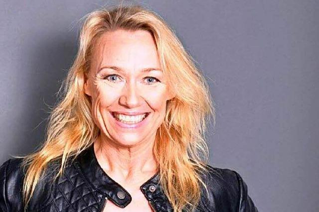 Überall-Kandidatin tritt auch in Umkirch zur Bürgermeisterwahl an