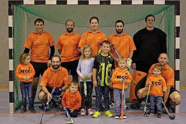 Hallen-Hockey-Meister