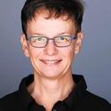 Heidi Ossenberg
