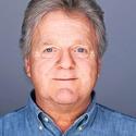Frank Thomas Uhrig