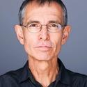 Manfred Frietsch