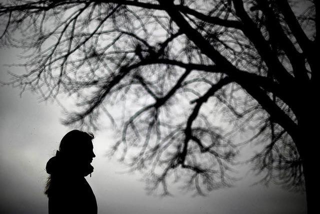 Freiburger Berufsbetreuer: Immer weniger psychisch Kranke bekommen die nötige Therapie