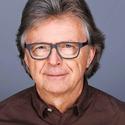 Michael Dörfler