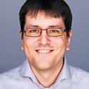 Matthias Weniger