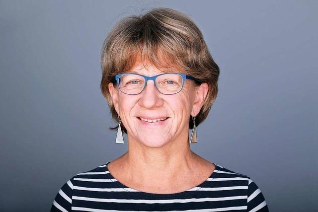 Margrit Heyn