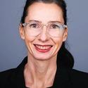 Marion Pfordt