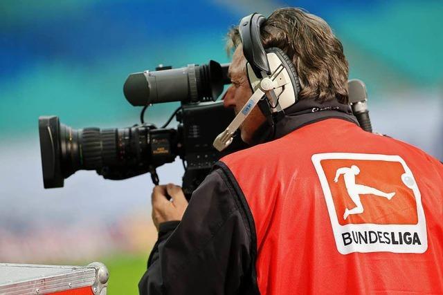 Diese Freiburger Kneipen übertragen den SC am Freitag gegen Stuttgart