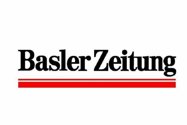 Die Basler Zeitung steht vor dem Verkauf
