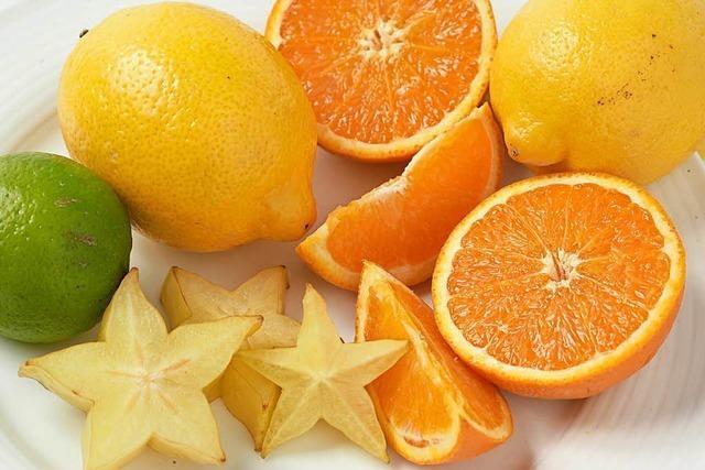 Ist Fruchtzucker gesünder als Kristallzucker?