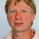 Klaus Nasilowski