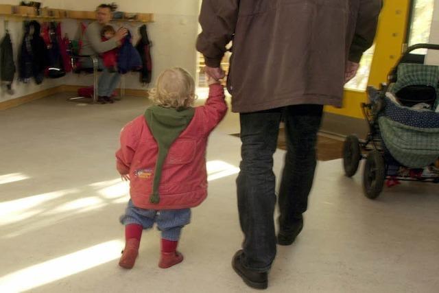 Welche Rechten und Pflichte haben unverheiratete Eltern?