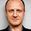 Stefan Brändle