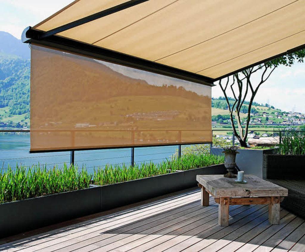 textile klimaanlage haus garten badische zeitung. Black Bedroom Furniture Sets. Home Design Ideas