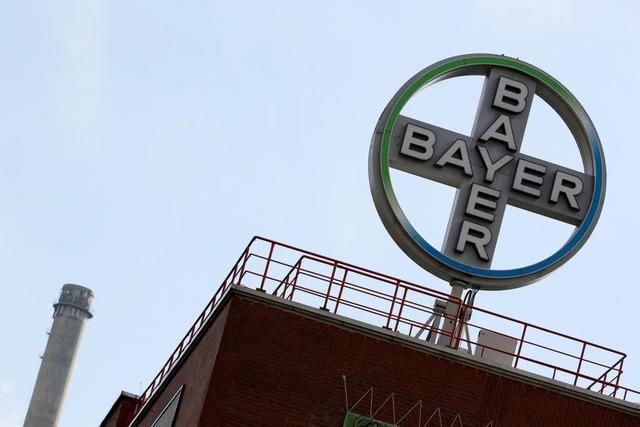 Bayer darf Monsanto schlucken – ein mulmiges Gefühl