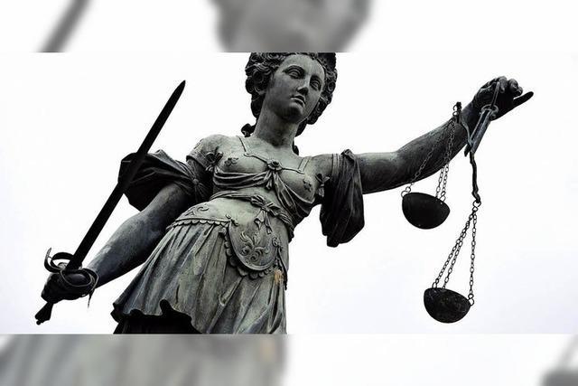58-jähriger Angeklagter wird erneut verurteilt