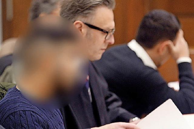 Kölner Todesraser müssen doch in Haft