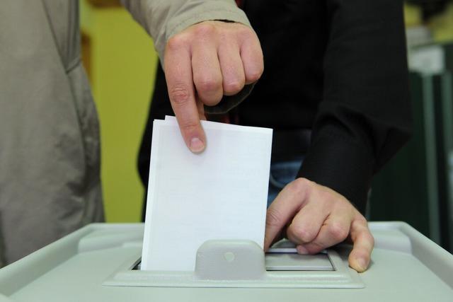 CDU in Schopfheim will sich auf Kandidatensuche machen