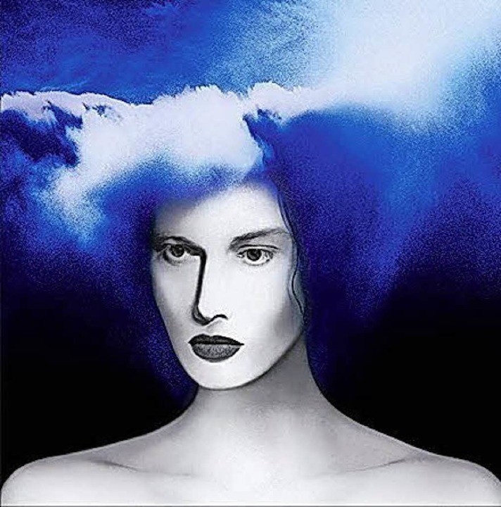 COver Jack White Boarding House    Foto: ZVG