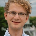Martin Zöller