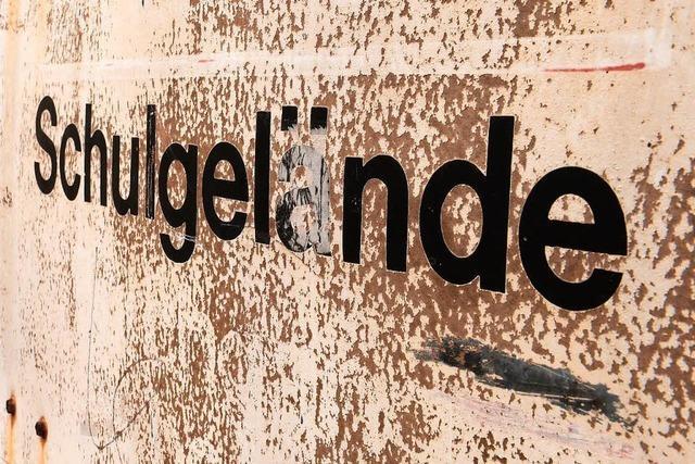 Judenhass an Schulen ist schlimm, aber kommt nicht massenhaft vor