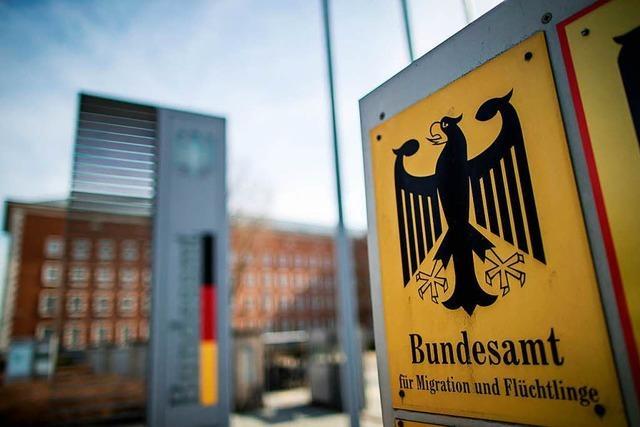 Lörracher Flüchtlingshelfer sind vom Koalitionsvertrag enttäuscht
