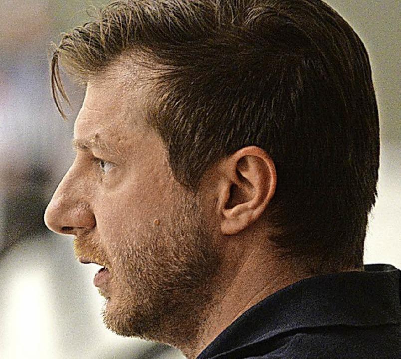 Dirk Müller   | Foto: Seeger