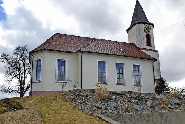 Bauwerk für Jahrhunderte