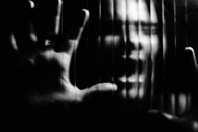 Wie es ist, an Schizophrenie zu erkranken
