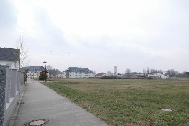 Breisacher Gemeinderat legt Bodenpreise fest