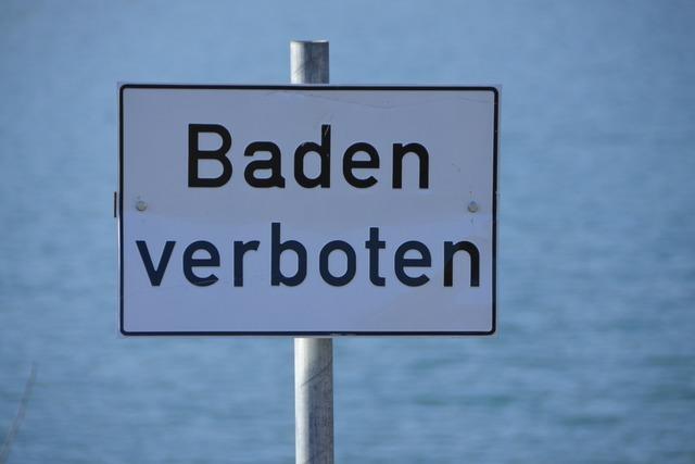 Waltersweirer Badeunfall: Angeklagte lehnen Einstellung des Verfahrens ab