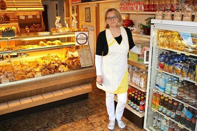 Traditionsbäckerei Surdmann in Grenzach bleibt geschlossen