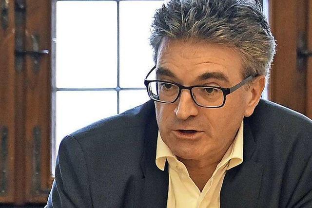 OB Salomon veröffentlicht Kandidat-O-Mat-Antworten – jetzt wollen die Jusos ran