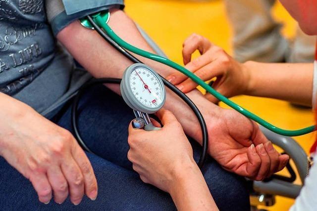 Durchbruch bei Tarifstreit um Entlastung der Uniklinik-Pflegekräfte