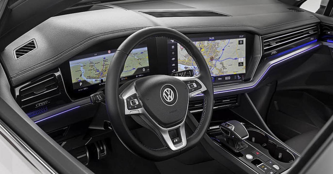 | Foto: VW