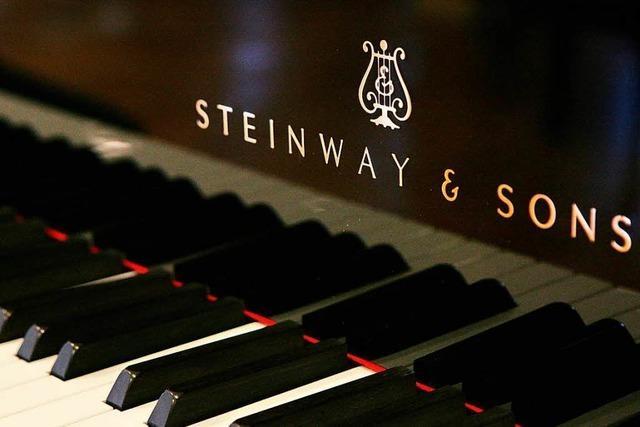 Neue Zielgruppe: Musikschulen werben um Senioren