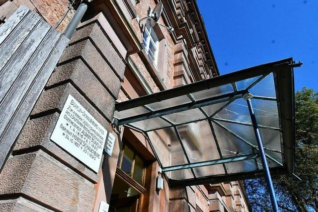 Bürgerinitiative Altenberg beantragt Akteneinsicht bei der Stadt
